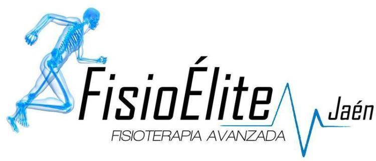 Fisioelite